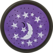 Ge 17457 Star Tap Light - Twinkle
