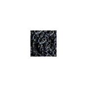 Ranger ISG-33714 Ice Stickles Glitter Glue 30ml-Black Diamond
