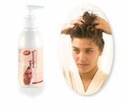 Hair & Scalp Doctor Antibacterial Shampoo- FDAS3006
