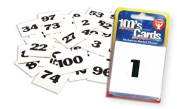 100S CARDS 2 X 2