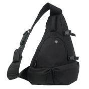 Mercury 1148BK Executive Sling Bag