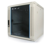 Looking to protect your networking equipment and keep it out of the way RK1219