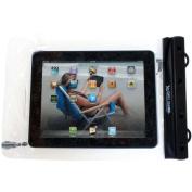 DryCASE Waterproof iPad/Kindle/Tablet Case