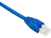 Oncore Power Systems Inc. Pc6-15F-Blu-S Cat6 Gigabit Ethernet Patch Cable Utp