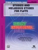 Alfred Publishing 00-BIC00302A Student Instrumental Course