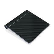 DecalGirl AMTP-CARBON Magic Trackpad Skin - Carbon