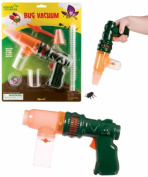 Toysmith TS4023 Toy - Bug Vacuum Set