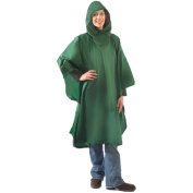 Equinox 146256 Extension Ultralite Poncho