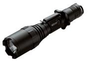 Boker Plus FC-1 Flashlight