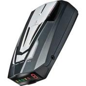 Cobra Electronics Xrs 9370 14-band Radar-laser Detector