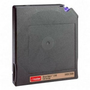 43832 3590 Data Cartridge