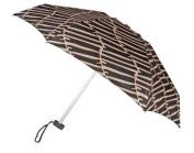 Futai 91033-060 Genie Military Taupe Umbrella