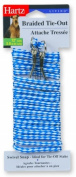 Hartz 12ft. Living Braided Tie-Out 84421