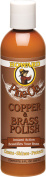 Howard Products 240ml Pine-Ola Copper & Brass Polish CB0008