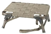 Hunters Specialties Strut Seat with Folding Legs