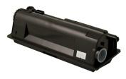 Kyocera Mita 356101020 Black Compatible Toner Cartridge