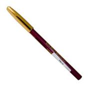 Ecco Bella Beauty 0189175 Lip Liner Pencil Mauve - 0ml