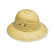 US Toy Company H133 Safari Hat