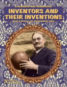 Educational Impressions 192-7AP Inventors And Their Inventions