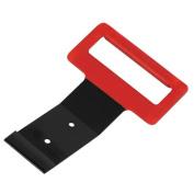 Lisle LIS35150 Window Belt Moulding Remover