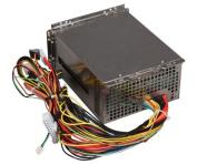 Athena Computer Power AP. 4ATX6508 500W IPC Mini-Redundant