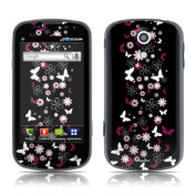 DecalGirl SEPC-WHIM for Samsung Epic 4G Skin - Whimsical