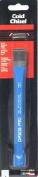 Dasco Products .190.5cm . x 7-.33cm . Cold Chisel 408-0