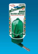 Oasis BOA81010 Bird Water Bottle Green