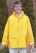Olympia Sports SA578P Rain Jacket - X-Large