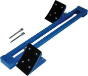 Olympia Sports TR274P Adjustable Starting Block
