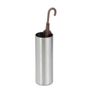Blomus 65255 59cmx 21cm Dia Case Umbrella Stand