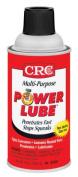 Crc-sta-lube 270ml Multi Purpose Power Lube 05005