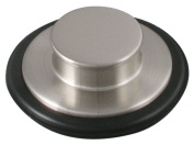 Ldr Stainless Steel Garbage Disposal Stopper 551-1470SS