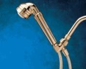 Sprite HH-CM Original Hand-Held Shower Handle -Chrome