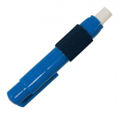 THE STIKKIWORKS CO. STK33010 PLASTIC CHALK HOLDER