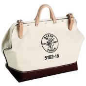 Klein Tools 409-5102-16 40.6cm Tool Bag