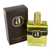 ARAMIS by Aramis Cologne / Eau De Toilette 240ml