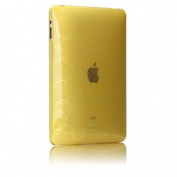 Casemate Gelli Tpu Case form Fit Design - Yellow Gold - CM011200