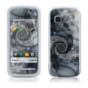 DecalGirl NN52-BIDEA Nokia Nuron 5230 Skin - Birth of an Idea