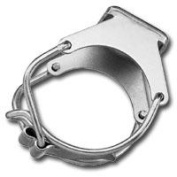 Lincoln Lubrication LING160 Grease Gun Holder