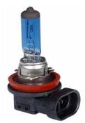 GP Thunder - SGP75K-H11 - H11 7500K 55W Standard Wattage Bulb - 2 Pack