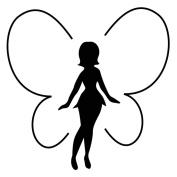 Multi Detail Lever Punch-Fairy Flutter