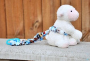 CaitiMac Creations Dogs Clingy Cord