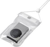 Go Travel 769 Dry Camera