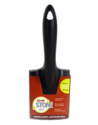 Earthstone International 750SHB GrillStone Cleaning Starter Kit