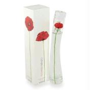Kenzo 480828 kenzo FLOWER by Kenzo Eau De Parfum Spray 30ml