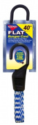 Hampton Products Keeper 06113 101.6cm . Flat Bungee Cord