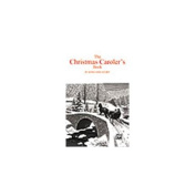 Alfred 00-SCHBK09075 The Christmas Carolers Book in Song & Story - Music Book