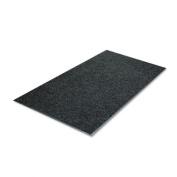 Guardian 64030530 Golden Series Indoor Wiper Mat- Polypropylene- 36 x 60- Charcoal
