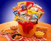 Junk Food Madness- 820171